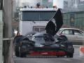 batman v superman batmovel (11)