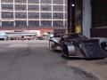 batmóvel-batman-vs-superman2