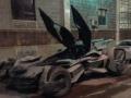 batmóvel-batman-vs-superman6