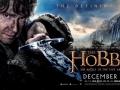 poster-hobbit