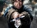 poster-hobbit10