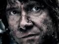 poster-hobbit11