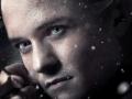 poster-hobbit13