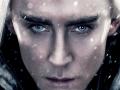 poster-hobbit14