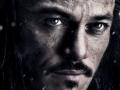 poster-hobbit15