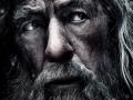 poster-hobbit18