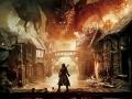 poster-hobbit19