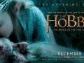 poster-hobbit2