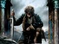 poster-hobbit20