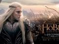 poster-hobbit3