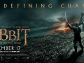 poster-hobbit4