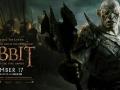 poster-hobbit5