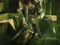 poster-hobbit7