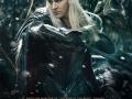poster-hobbit9