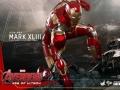 vingadores2-Mark-XLIII-1-min