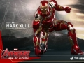 vingadores2-Mark-XLIII-4 (1)-min
