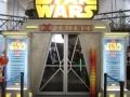 exposição-star-wars2
