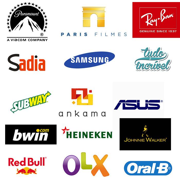 anunciantes-ptfinal