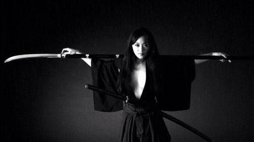 voce-sabia-que-existem-mulheres-ninjas2