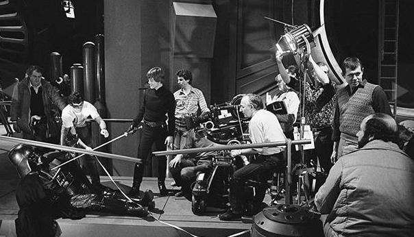 Star Wars | 25 curiosidades sobre o final da trilogia clássica
