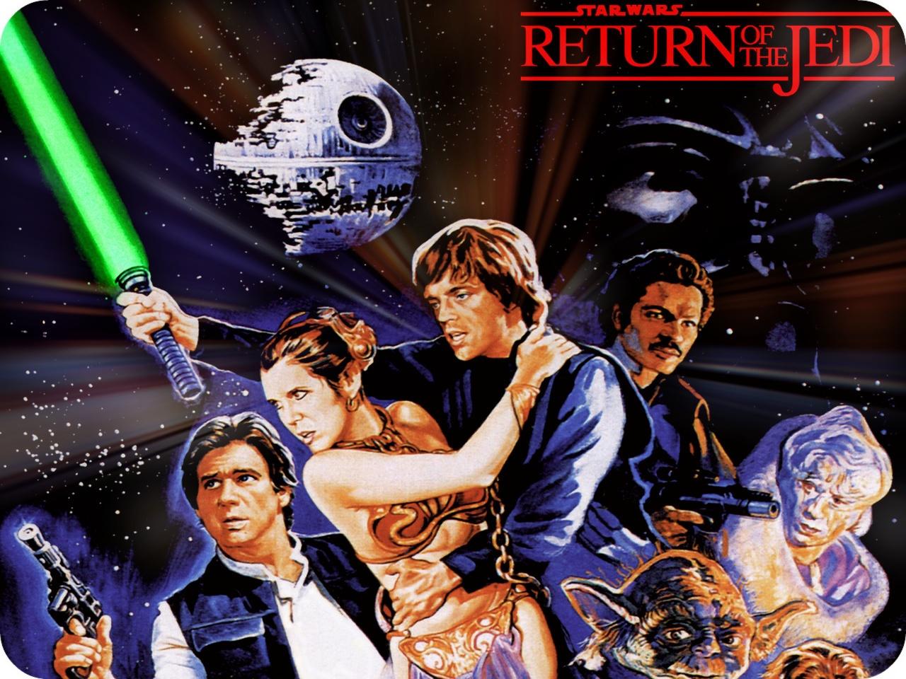 return to the stars pdf