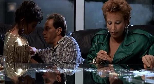 Curiosidades sobre o filme RoboCop - Um Policial do Futuro (1987)
