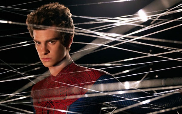 O Espetacular Homem-Aranha 2: A ameaça de Electro (2014) | Primeiras impressões