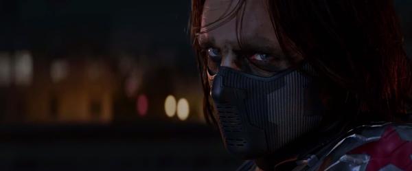 Capitão América 2: O Soldado Invernal (2014)   Um filme para agradar fãs de cinema e quadrinhos