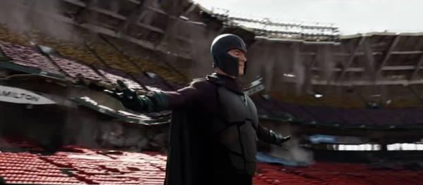 X-Men: Dias de um Futuro Esquecido (2014) | Resenha