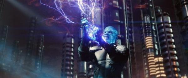 O Espetacular Homem-Aranha 2: A Ameaça de Electro | Resenha