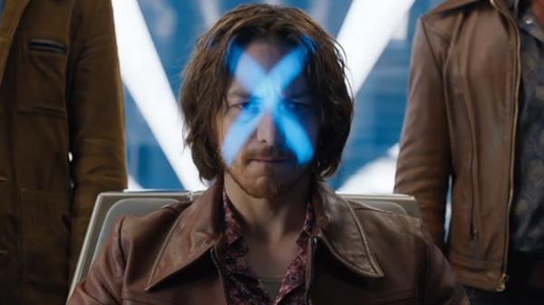 X-Men: Dias de um Futuro Esquecido (2014) | Primeiras impressões