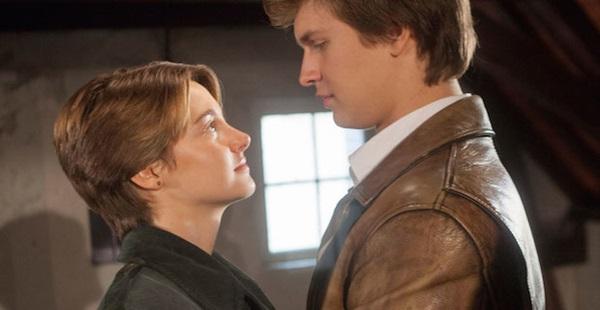 A Culpa é das Estrelas (2014) | Quando o livro se encaixa perfeitamente no filme