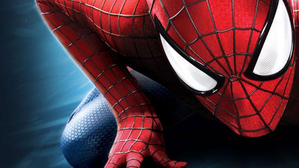 Homem-Aranha | Marvel e Sony revelam título e logo oficial do filme