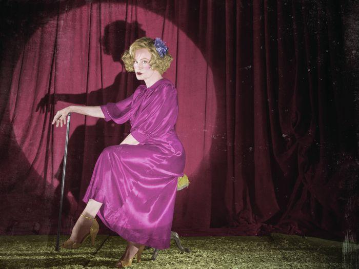 American Horror Story: Freak Show | Novo trailer e informações