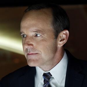 Resenha: Agentes da SHIELD - 1ª temporada