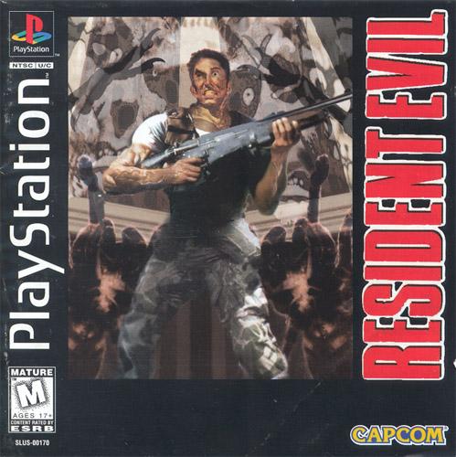 Resident Evil | Capcom apresenta trailer de versão remasterizada