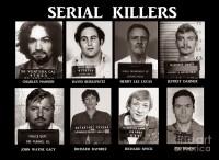 10 filmes sobre Serial Killers baseados em fatos reais