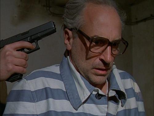 10-filmes-sobre-serial-killers-baseado-em-fatos-reais-proibido-ler-3