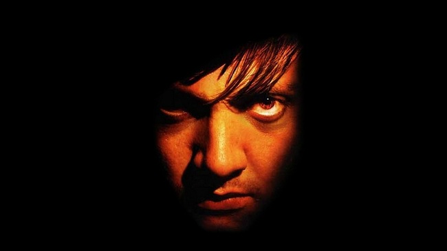 10 filmes sobre serial killers baseado em fatos reais - proibido ler (4)