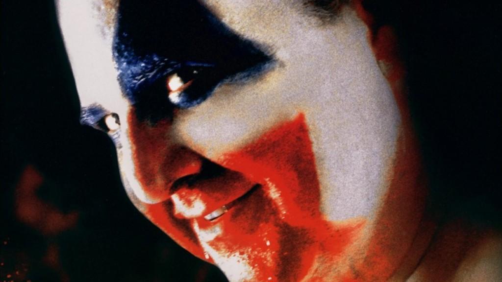 10 filmes sobre serial killers baseado em fatos reais - proibido ler (5)