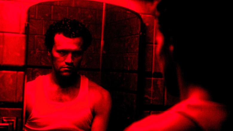10 filmes sobre serial killers baseado em fatos reais - proibido ler (6)