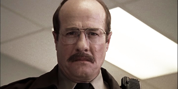 10 filmes sobre serial killers baseado em fatos reais - proibido ler (7)