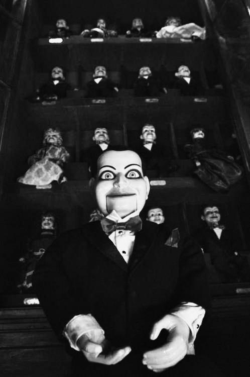 Bonecos-macabros-parte-2