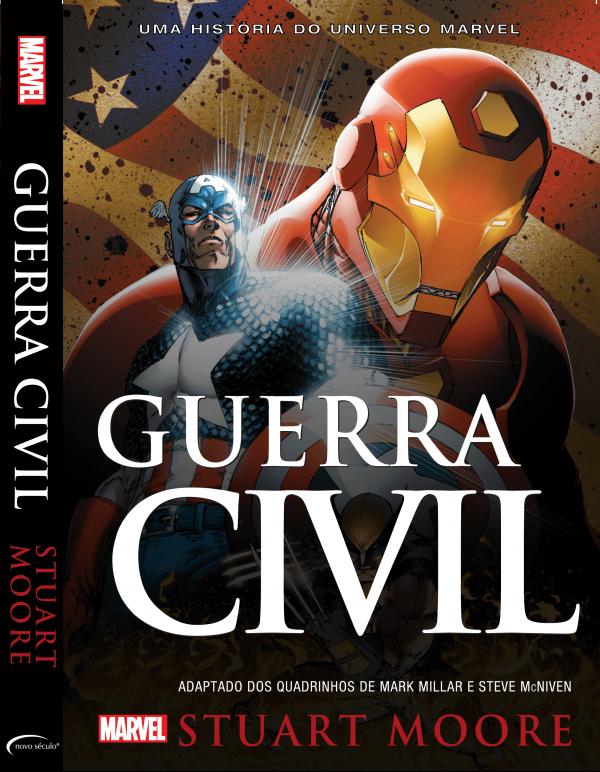 Capa-livro-Guerra-Civel-Novo-Seculo