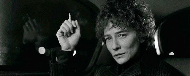 Filmes sobre icones da música proibido ler  Não estou lá (2007) Todd Haynes Bob Dylan