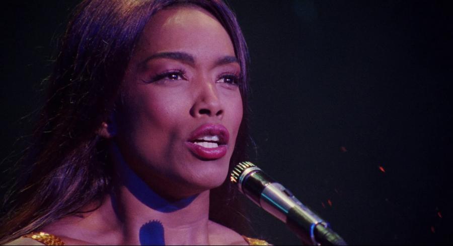 Filmes sobre icones da música proibido ler  Tina