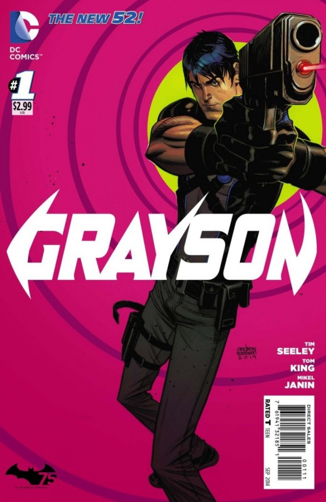 Grayson_1