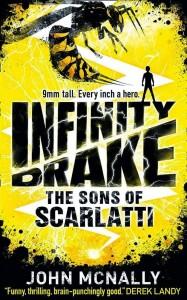 Infinity-Drake-Os-Filhos-da-Scarlatti