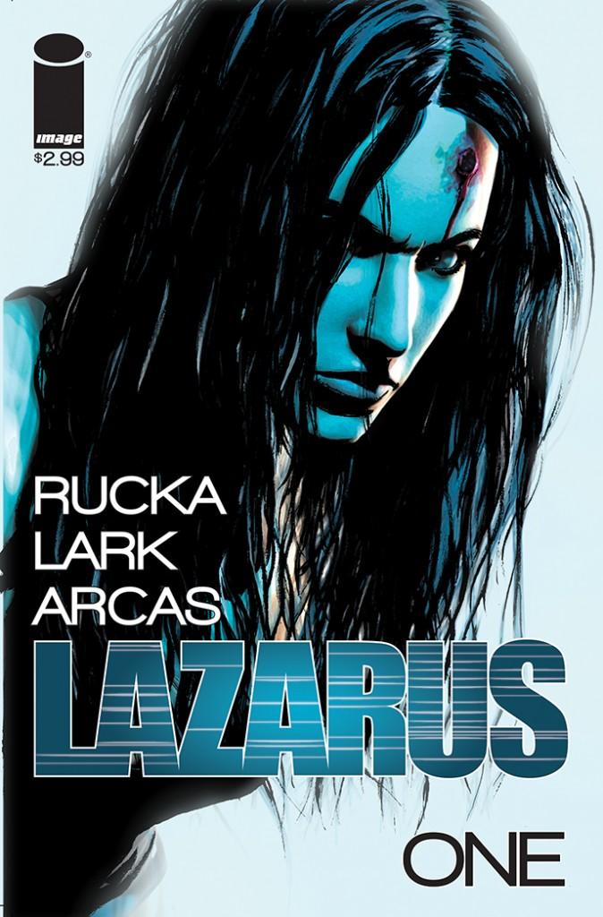 LAZARUS-001-Cover-f7a81
