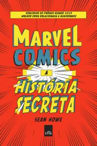 Marvel-Comics-A-História-Secreta